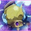 Slayers Nama avatar by PPLyra
