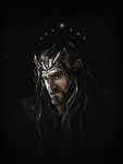 Durin's Crown
