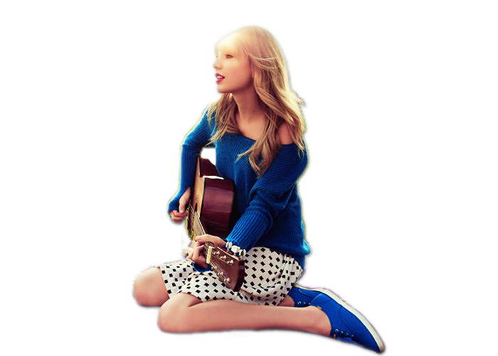 Taylor Swift Transparent Related Keywords - Taylor Swift ...