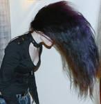 Hair Stock II