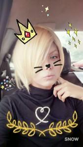 HanamuraJuuri's Profile Picture
