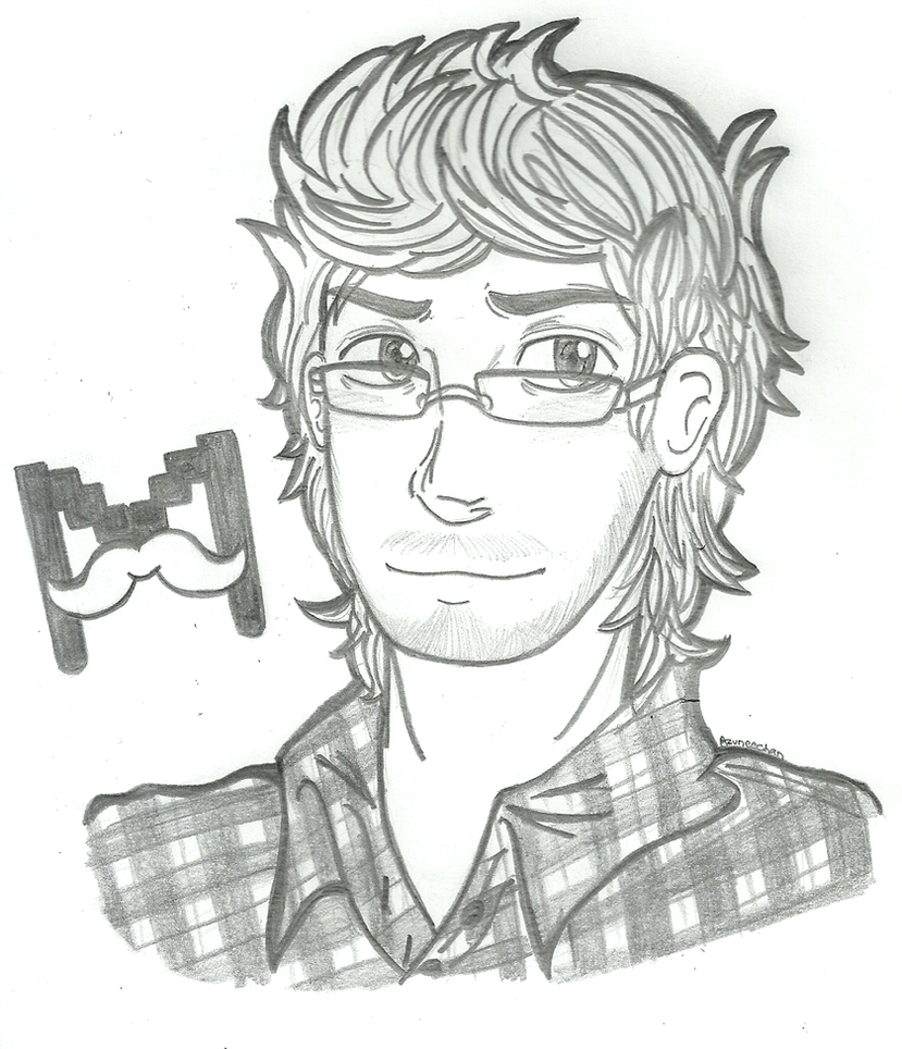together with Markiplier 536493981 besides Georgia Is On My Mind together with Character Design Detective also I Can T Draw Anime 29651488. on sam cartoon anime