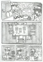 Double Trouble: page 16 by Azuneechan