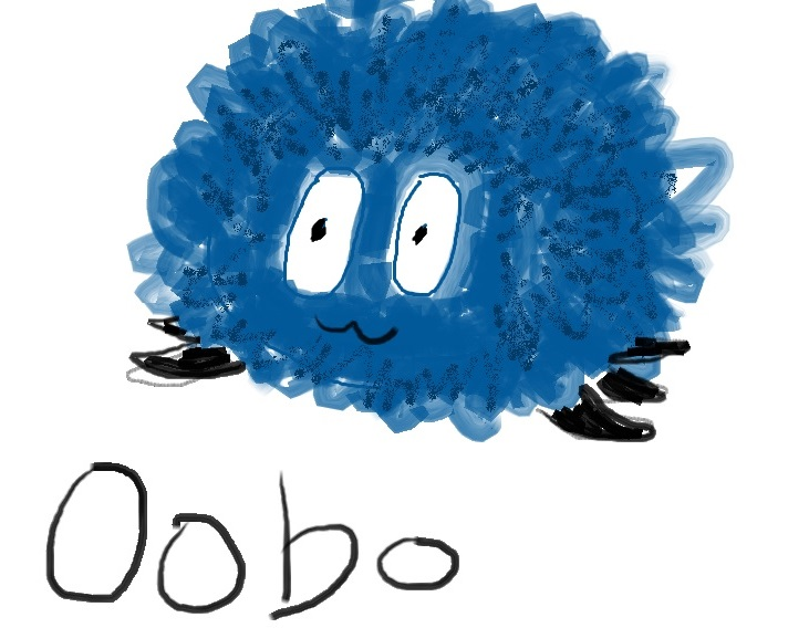 Oobo by windryder1