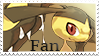 Mawile.fan Stamp by JackJack71