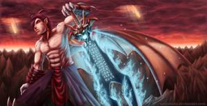 Assassin of the Demon King