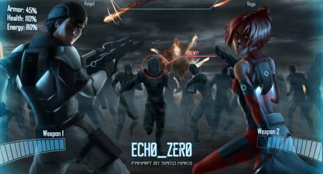 Echo Zero