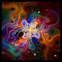 Psychedelia by esintu
