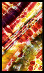 Flapjack Orchestra by esintu