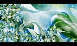 Rebirth by esintu