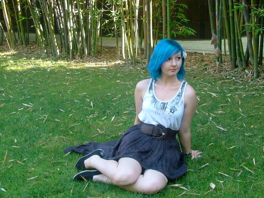 cosplayobsessedfreak's Profile Picture
