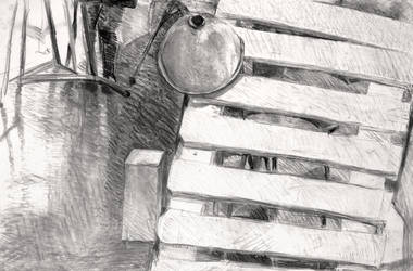 Kian Mckeown 6 drawingintensive cusai2016 whitebg by sackofsquan