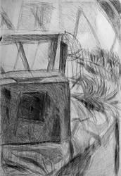 Kian Mckeown 8 drawingintensive cusai2016 whitebg by sackofsquan