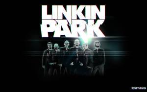 Linkin Park Blackbirds by Z33GHOST