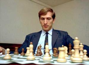 Chessbum's Profile Picture