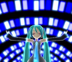 KawaiiPonyGirl's Profile Picture