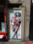 Not For Sale by penfold73