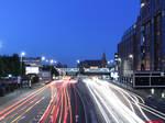 City Lights by penfold73