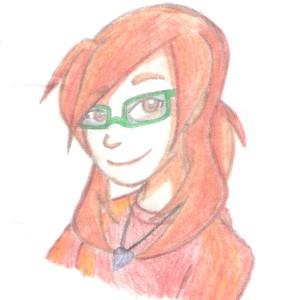 ultra-zaya's Profile Picture