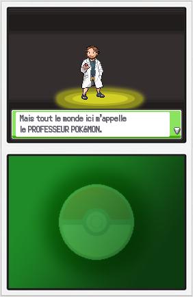 Pokémon Version Emeraude céleste un big REMAKE ! Emeraude_celeste_seko_talk_by_laitonite-d4qmi3u