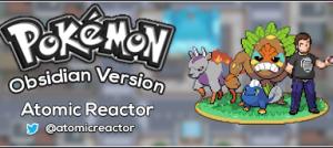 AtomicReactor's Profile Picture