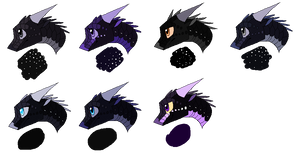 Nightwing Guide