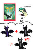 IT TOTALLY WORKS by stArchaeopteryx