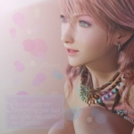 Oerba Dia Vanille by NinjaYuffie16