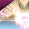 AlyssaElric Light icon by NinjaYuffie16