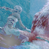 Serah Farron Icon 2 by NinjaYuffie16