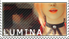 Lumina Stamp #1 by NinjaYuffie16