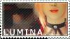 Lumina Stamp #1 by NinjaYuffie16