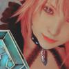 Lumina Icon #1 by NinjaYuffie16