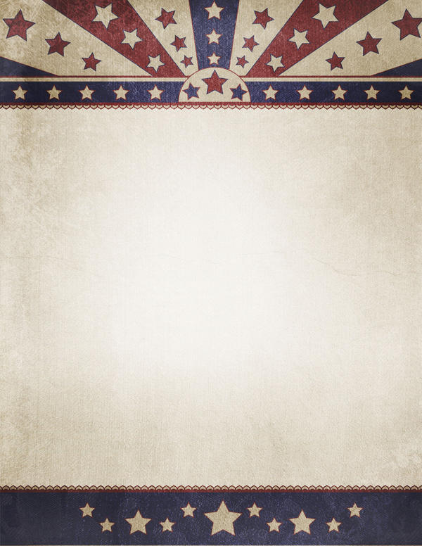 Patriotic Background by shanethayer Patriotic Web Backgrounds