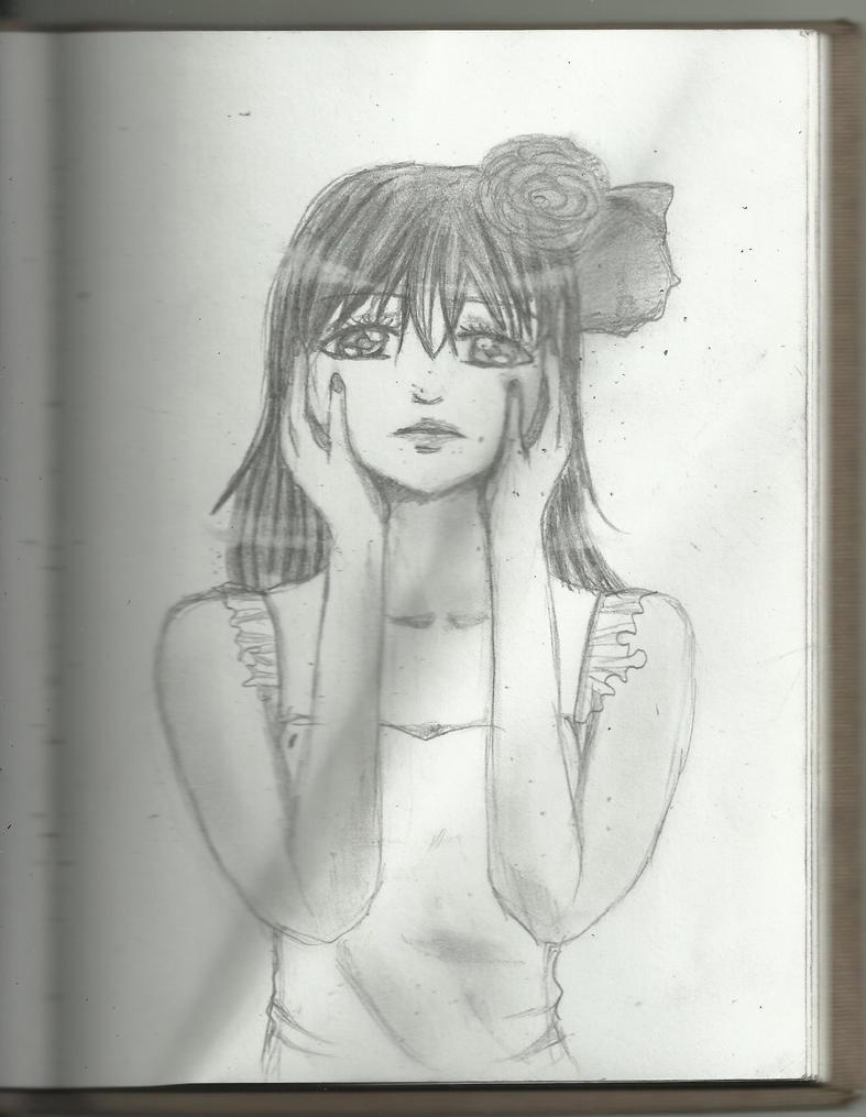 Ace by karenfiregirl