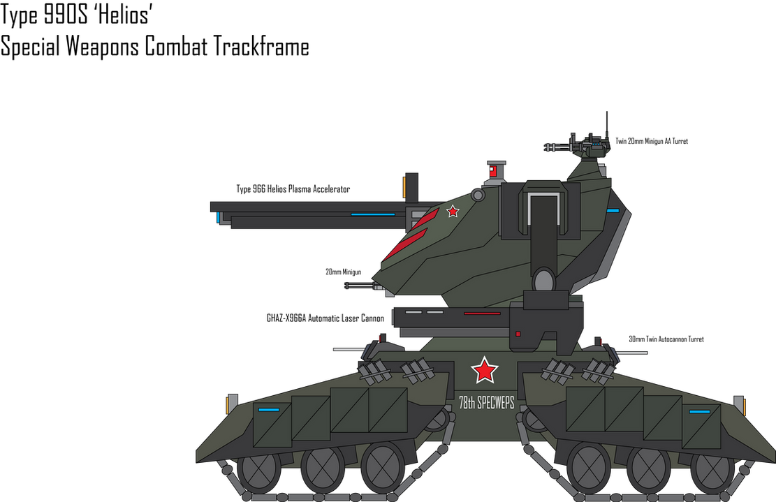 Irs type 990s helios combat trackframe by target21 on deviantart irs type 990s helios combat trackframe by target21 falaconquin