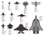 RANGSI Plane Sheet by Target21