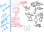 Dia 25 (day 25) Fisica del pecho (Breast physics)