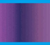 New KAD Banner by Kuzer1000