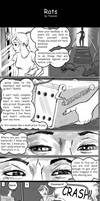 Rats Page 1