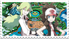 FerrisWheelshipping (N x Hilda) Stamp #2