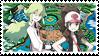 FerrisWheelshipping (N x Hilda) Stamp #2 by misawafujisaki-stamp