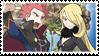 WikiErrorshipping (Lance x Cynthia) Stamp