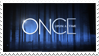 Once Upon A Time Fan Stamp by misawafujisaki-stamp