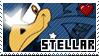 I Support Stellar by Echo-Angel