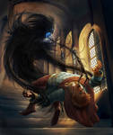 Shadow Possession