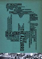 Morrison Solid- by fuzzyzebra