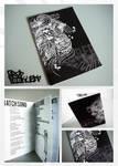 GradNite Booklet