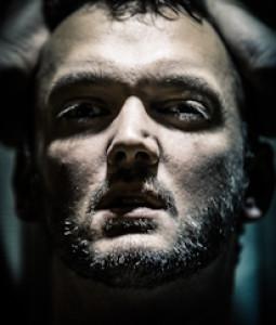 carpe0diem's Profile Picture