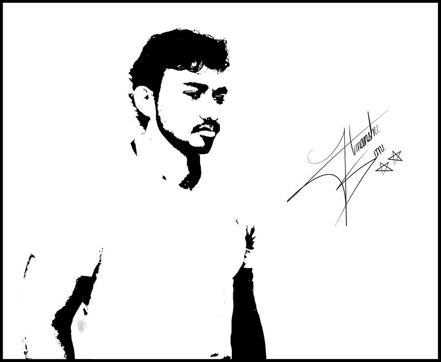 himanshusoni100's Profile Picture